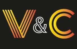 logo-vyc