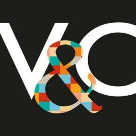logo-vyc-centro